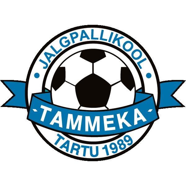 Tartu JK Tammeka
