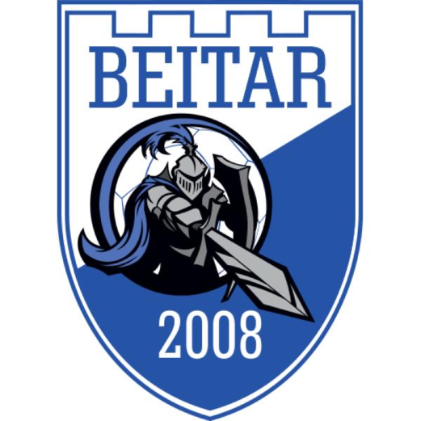R. FK Beitar Kauguri