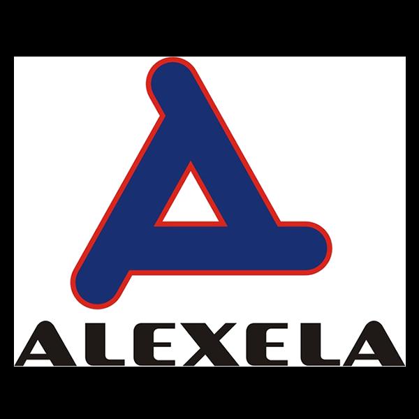S. Sillamäe Alexela II