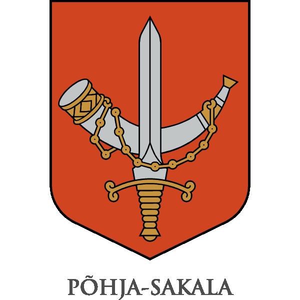 Põhja-Sakala II
