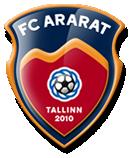 S. Tallinna FC Ararat TTÜ