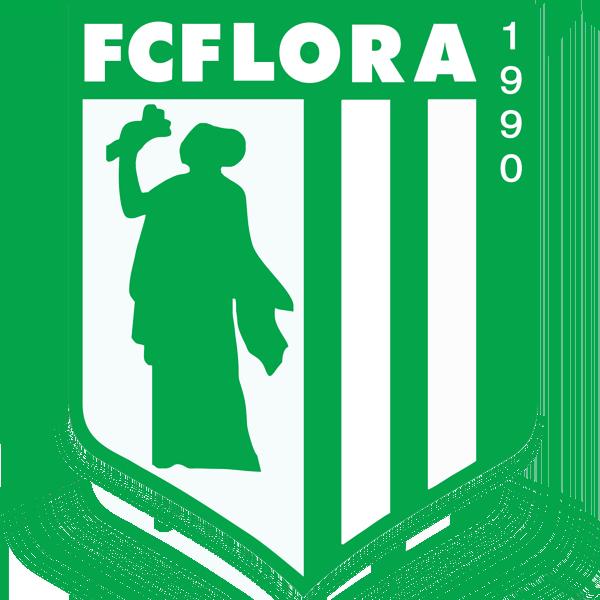 Tallinna FC Flora II