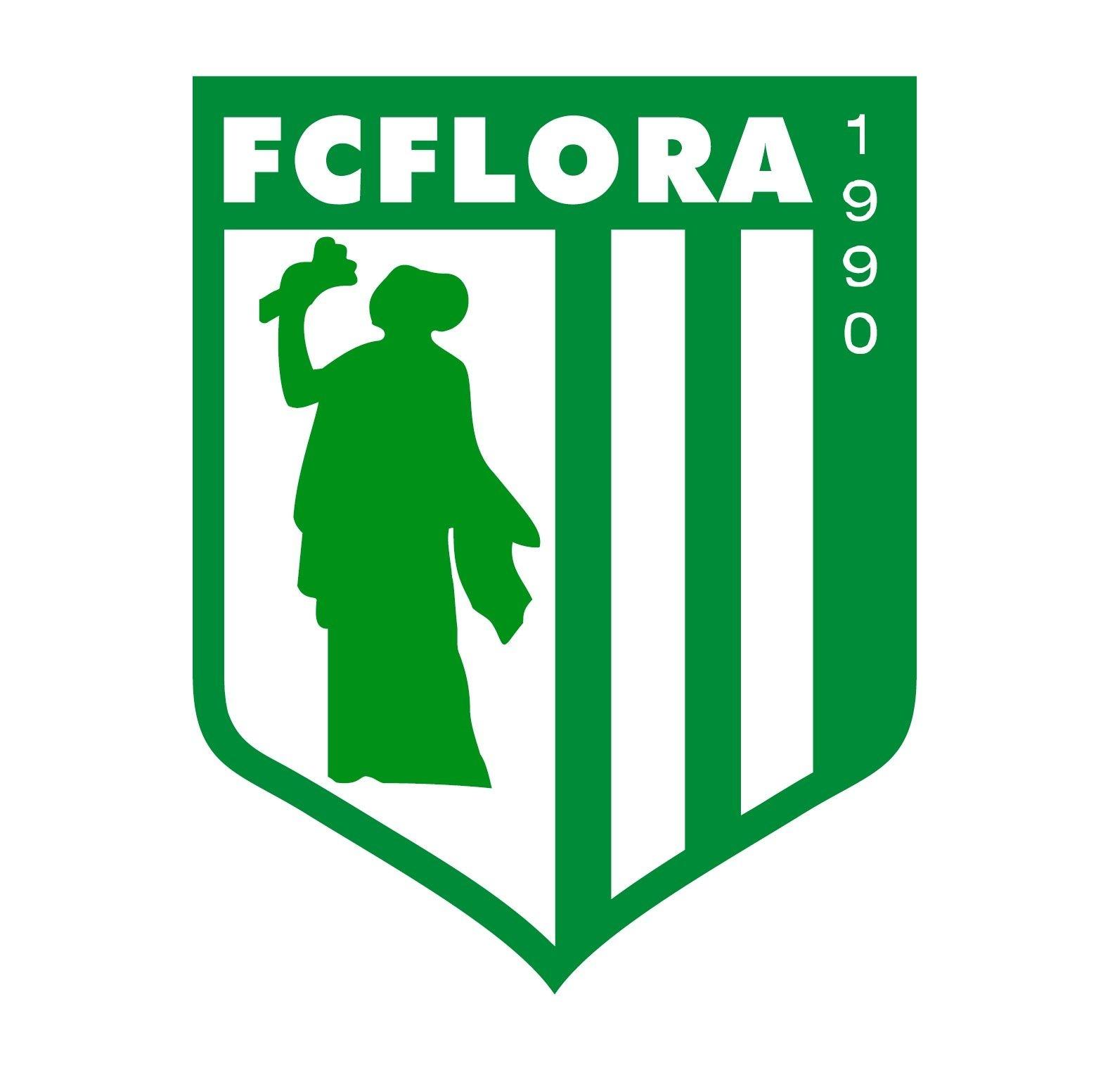 Tallinna FC Flora III