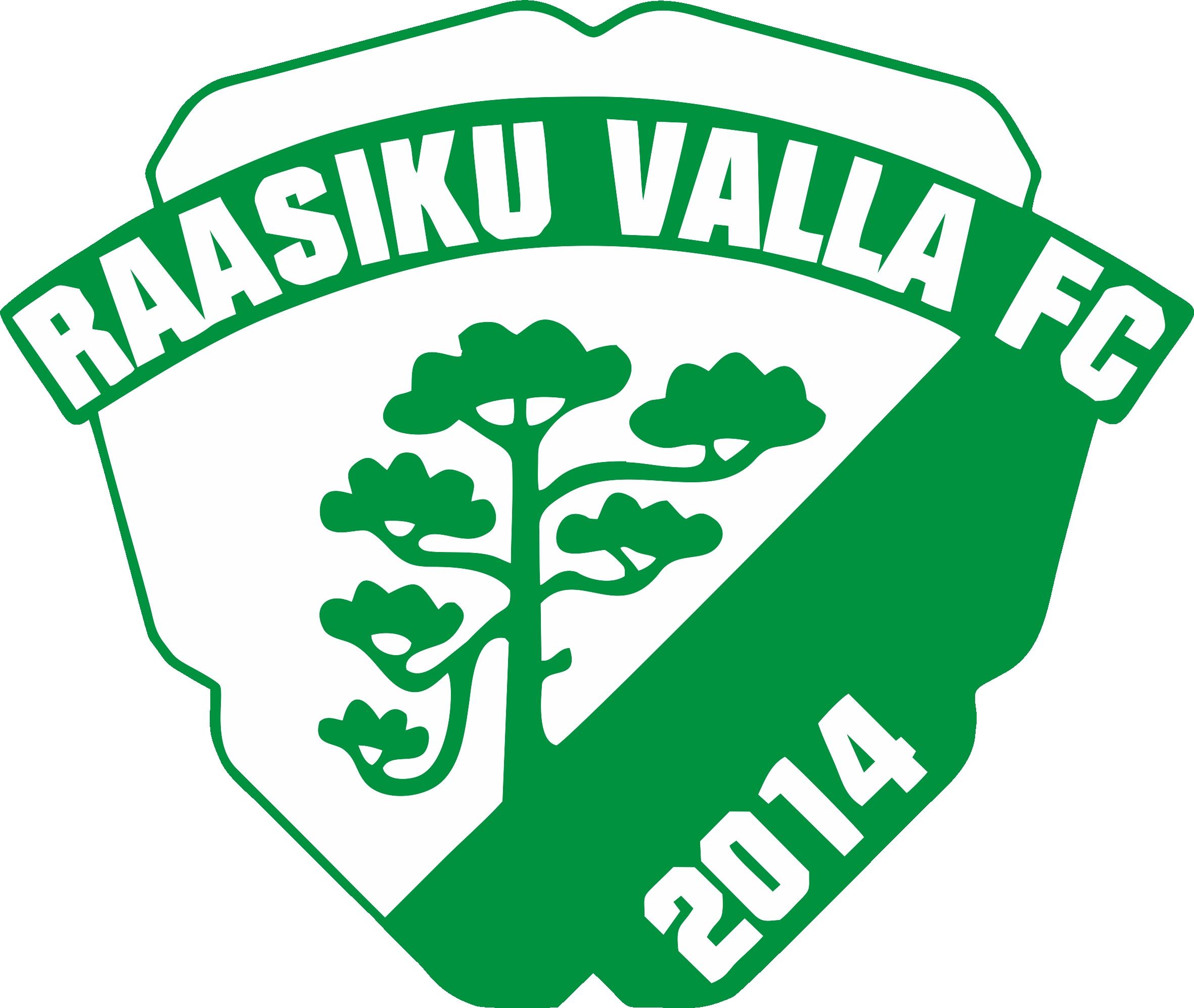 Raasiku Valla FC