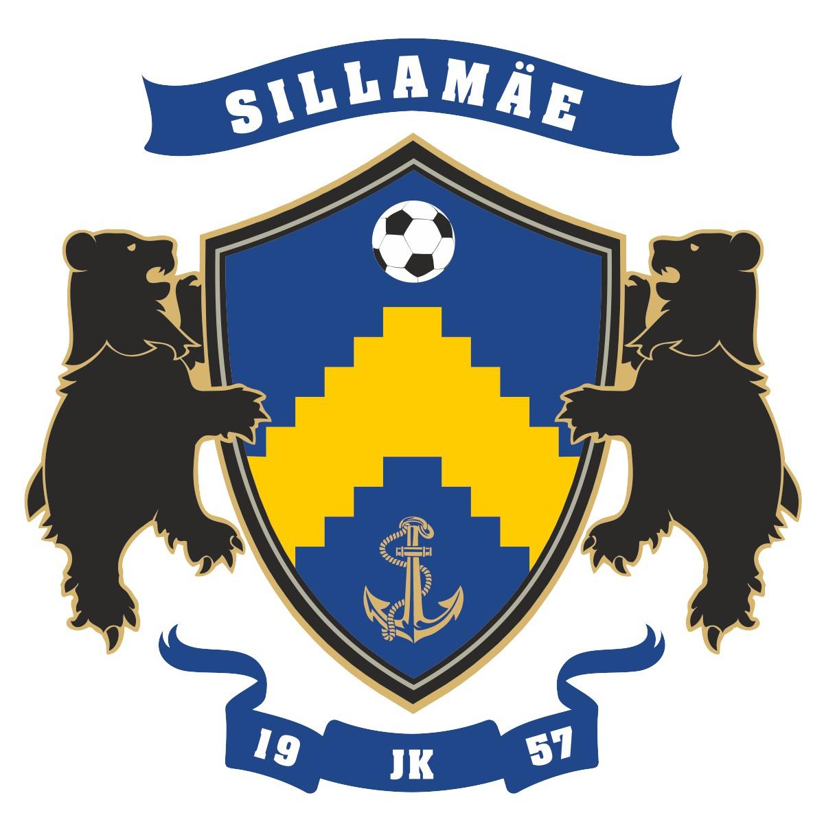 JK Sillamäe Kalev II