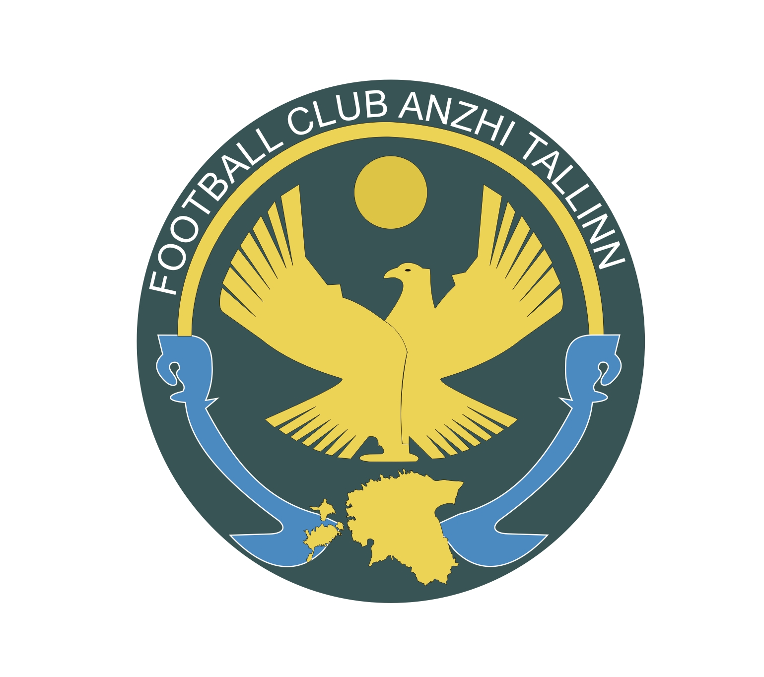 S. Tallinna FC Anži