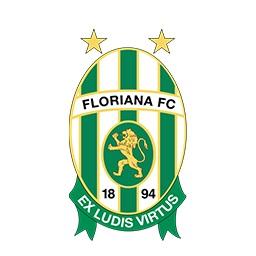 Floriana F.C.