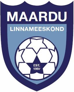 Maardu FC Starbunker